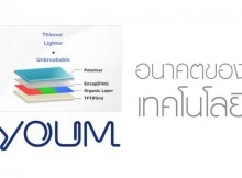 youm technology by samsung