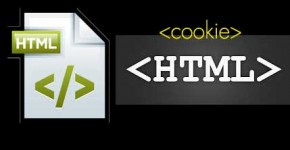 html-cookie