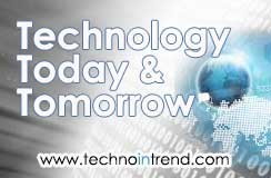 today technology