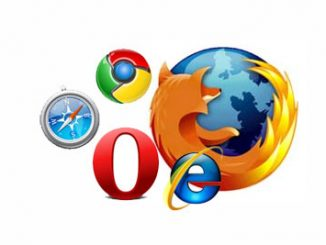 web-browser-logo