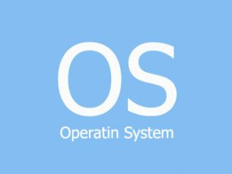 operation-system