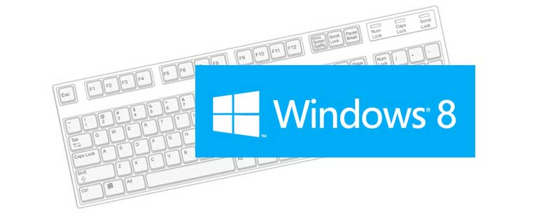keyboard-shortcut-windows-8-os