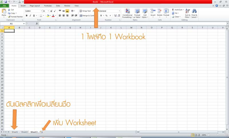 Workbook Worksheet – Workbook Vs Worksheet