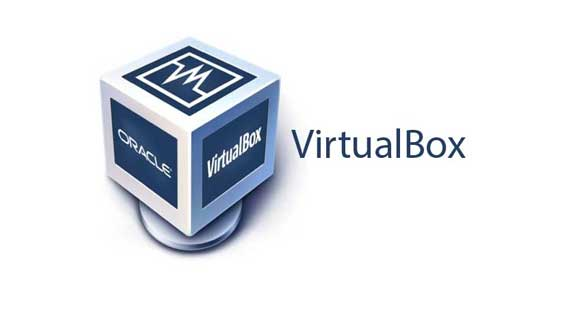 virtual box freeware