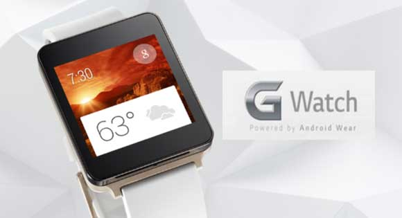 lg-g-watch smartwatch gold