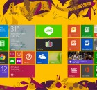modify windows 8 start screen