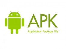 application package file