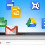 Google Apps for Business คืออะไร
