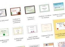 powerpoint online templates