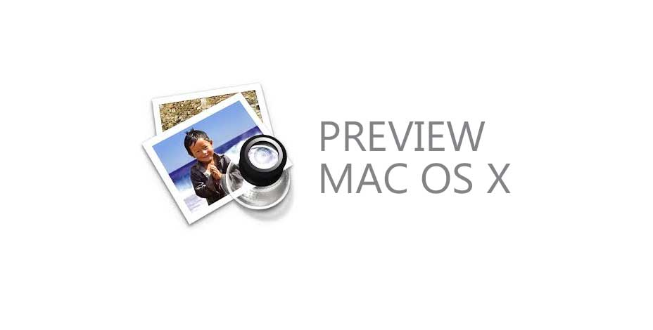 preview-app mac-osx