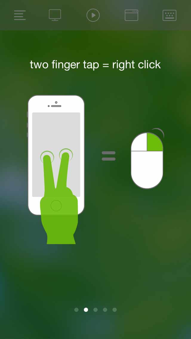 remote-mouse-two-finger-tab