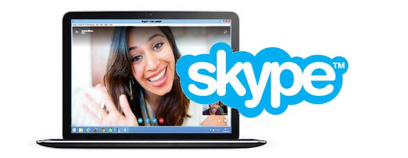 skype for web browser