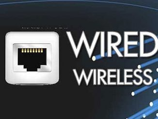 wired-wireless