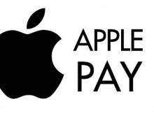 apple-pay credit card