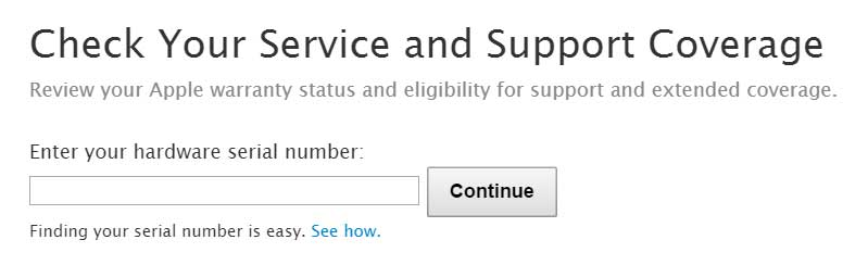 check-support-coverage-apple