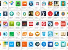 android-apps-must-have-2014