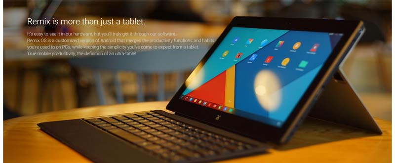 ultra-tablet keyboard