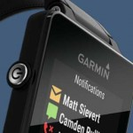 Wearable device จาก Garmin