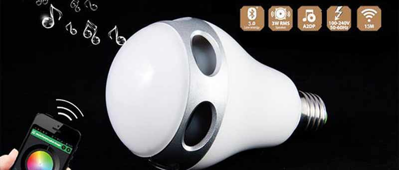 bluetooth-bulb-light-lamp