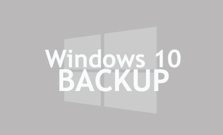 how-to-backup