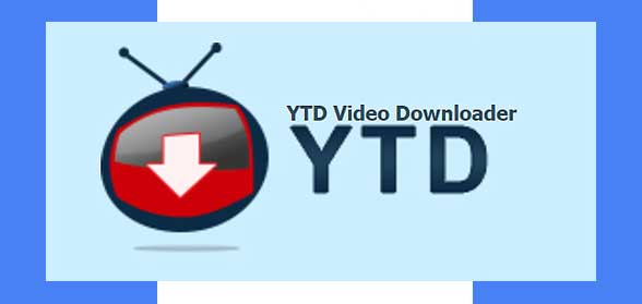 ytd download video