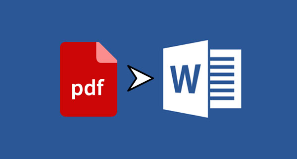 edit-pdf-with-ms-word