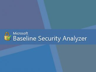 security-analyzer