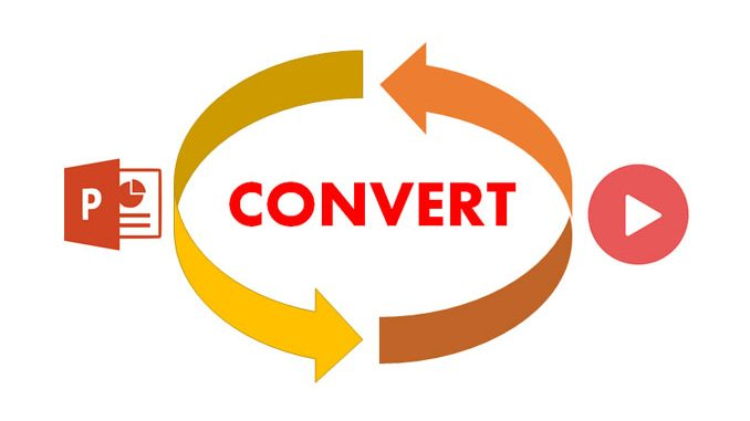 convert-ppt-to-video