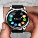The Best SmartWatch 2014