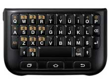 keyboard_cover smartphone