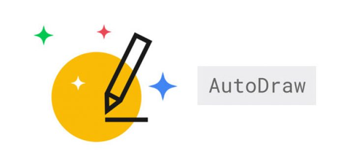 autodraw_online_drawing