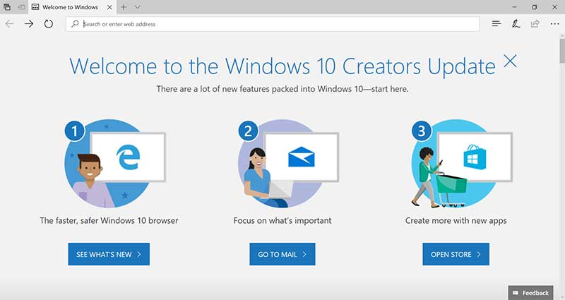 creators_update Windows 10