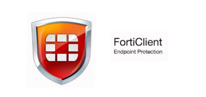 fortigate_endpoint_protection