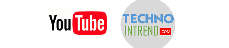 youtube channel technointrend