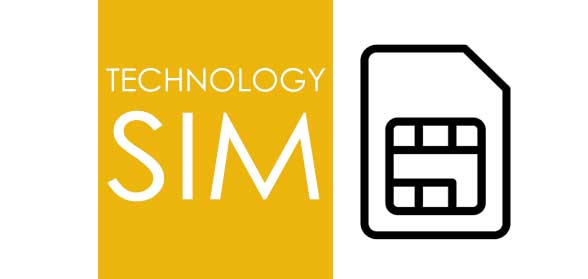 esim technology