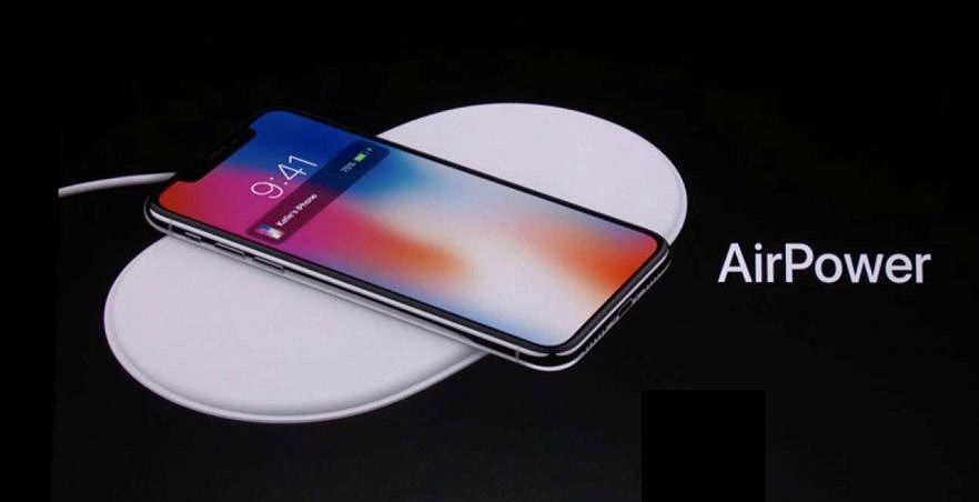 AirPower by Apple