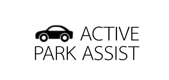 active park assist