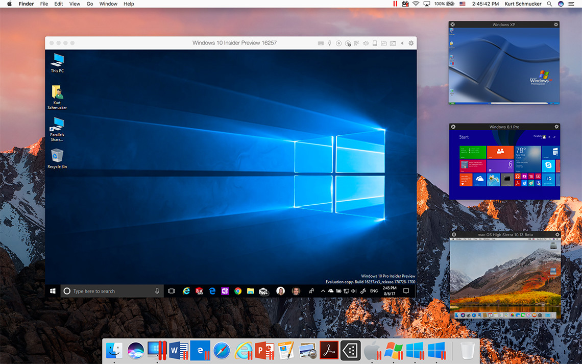 parallels_mac_windows_os
