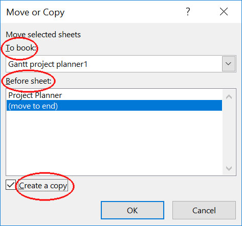 move_copy_sheet Excel
