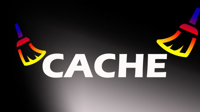 clean-cache-browser
