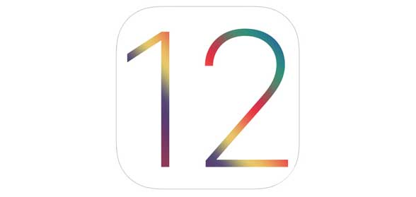 iOS-version-12