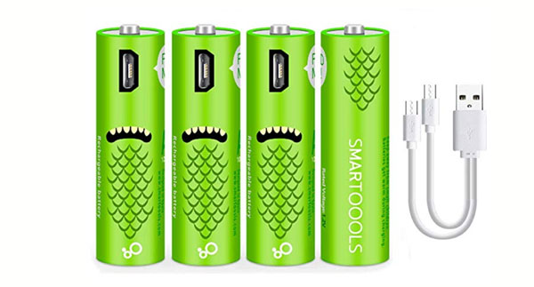 rechargeable-batteries