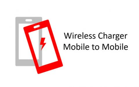 wireless-charge-from-smartphone