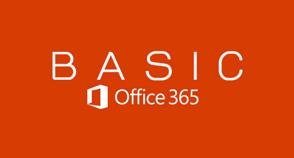 office-365 basic
