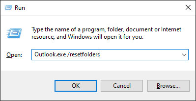 default-language-ms-outlook