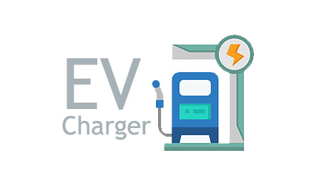 ev-charger