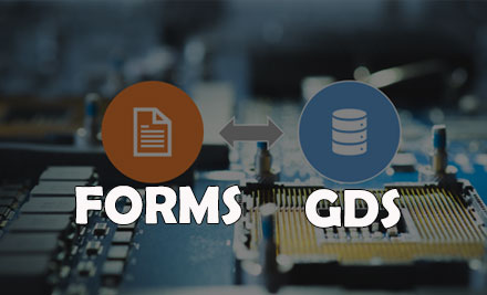 integration-forms-gds