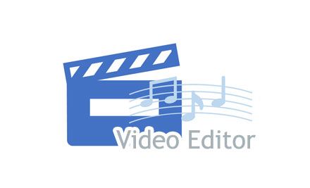 video-editor open-source